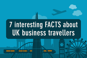 business-travel-infographic-thumb
