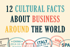 teaser-10-cultural-facts-about-business-around-the-world